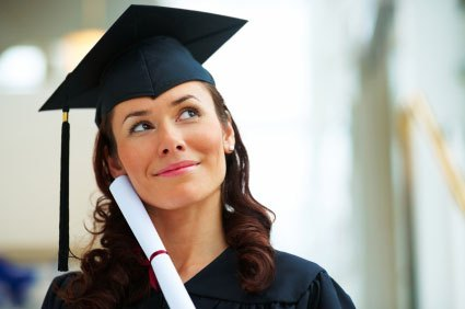 Accredited Online Degree